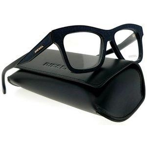 DIESEL DL5066-005-53 Eyeglasses
